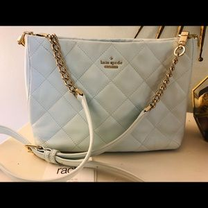 Kate Spade- RYLEY Handbag